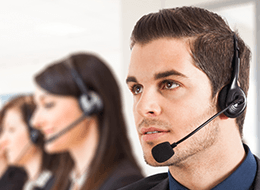 Operator Assistance for High Profile Conference Calls