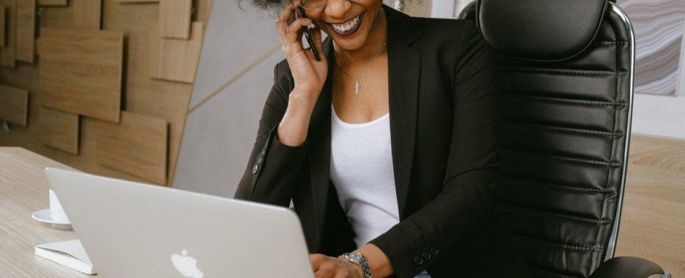 hosting international conference calls